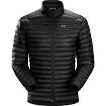 Arcteryx Cerium SL Down Jacket - Mens