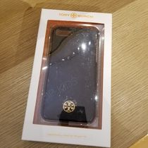 2019 NEW♪ Tory Burch ★ PHONE CASE FOR IPHONE 7/8
