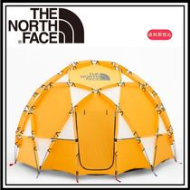 THE NORTH FACE(ザノースフェイス) テント・タープ 完売必至★送料関税込★The North Face 2 Meter Dome★大特価