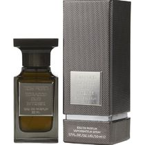 【S1927】追跡 男女兼用 Tom Ford Tobacco Oud Intense EDP 50ml