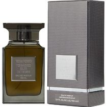 【S1928】追跡 男女兼用 Tom Ford Tobacco Oud Intense EDP100ml