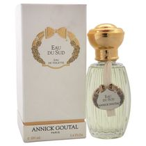 Annick Goutal(アニックグタール) 香水・フレグランス 【S1953】追跡 女性用 Annick Goutal Eau Du Sud EDT 100ml