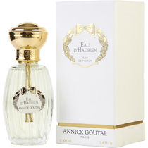Annick Goutal(アニックグタール) 香水・フレグランス 【S1951】追跡 女性用 Annick Goutal Eau d'Hadrien EDT 100ml