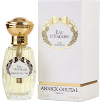 Annick Goutal(アニックグタール) 香水・フレグランス 【S1950】追跡 女性用 Annick Goutal Eau d'Hadrien EDP 50ml