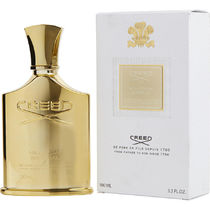 【S1970】追跡 男女兼用 Creed Millesime Imperial EDP 100ml