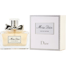 【S2055】追跡 女性用 Miss Dior (Cherie) EDP 50ml