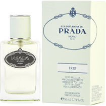 【S2145】追跡 女性用 Prada Infusion d'Iris EDP 50ml