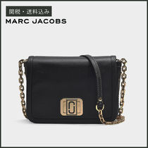 【MARC JACOBS】 THE MINI SQUEEZE BAG クロスボディバッグ