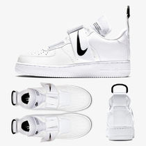 ★Nike★Air Force 1 Utility★追跡付 AO1531-101