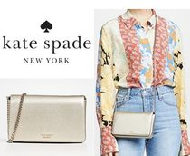 Kate Spade New York シルビアチェーンウォレット