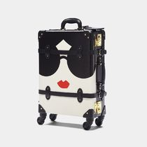 Alice + Olivia ★ STEAMLINE STACEFACE CARRYON