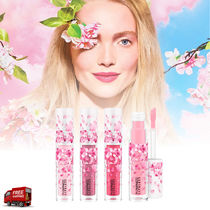 MAC☆BOOM BOOM BLOOM COLLECTION☆リップガラス 全4色