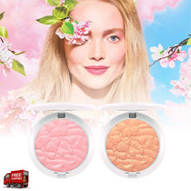 MAC☆BOOM BOOM BLOOM COLLECTION☆ハイライトパウダー 2色