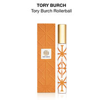 Tory Burch☆ my first fragrance ロールボール香水