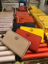 【即発】TORY BURCH◆TAYLOR ZIP CONTINENTAL◆長財布 57521