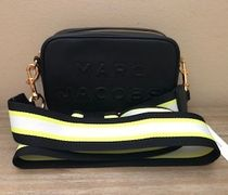 SALE!!★MARC JACOBS★大人気 Flash Leather Crossbody Bag