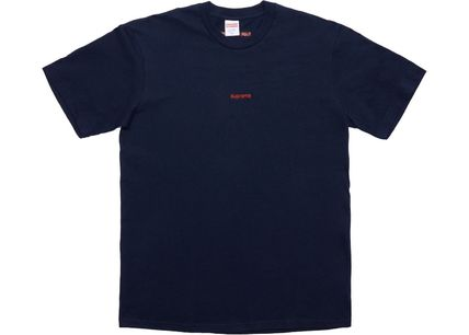 Supreme Tシャツ・カットソー Supreme FTW Tee Navy (S) シュプリーム  在庫あり 即発送可(2)