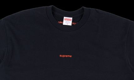 Supreme Tシャツ・カットソー Supreme FTW Tee Navy (S) シュプリーム  在庫あり 即発送可(3)