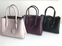 SALE!!【kate spade】eva small  satchel♪2way♪
