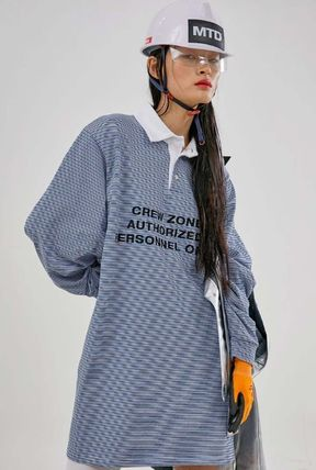 more than dope Tシャツ・カットソー 【MORE THAN DOPE】◆Tシャツ◆ 韓国ブランド/関税・送料込(4)