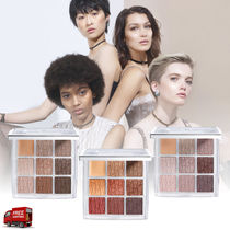 Dior☆9色アイパレット☆BACKSTAGE EYE PALETTE
