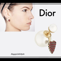 lovely♪◇Dior Tribale イヤリング◇Dior