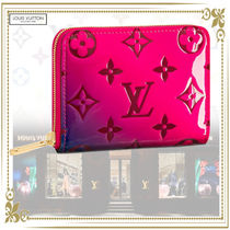 19SS Louis Vuitton(ルイヴィトン) ジッピー・コインパース