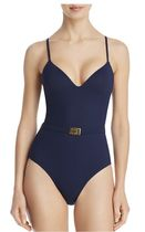 Tory Burch T-BELT ONE-PIECE