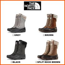 NEW!! ☆THE NORTH FACE☆ WOMEN'S SHELLISTA II MID BOOTS