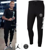 Jordan×PSG Wings Pants