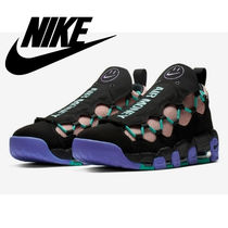 """【Nike】 Air More Money """"Have A Nike Day"""""""