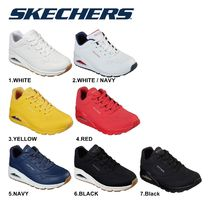 【SKECHERS】●大人気● UNO - STAND ON AIR