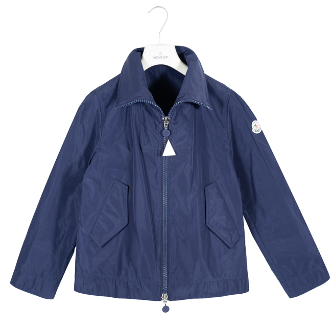 reputable site 5c624 63c12 MONCLER GIUBBOTTO Plain Medium Jackets (4501205 57455 774, MARILYN  GIUBBOTTO)