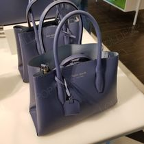 2019 NEW♪ KATE SPADE ★ EVA SMALL SATCHEL