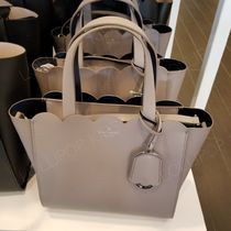 2019 NEW♪ KATE SPADE ★ MAGNOLIA STREET MINI MINA