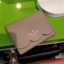 2019 NEW♪ KATE SPADE ★ MAGNOLIA STREET PIPER