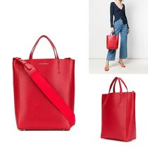 COCCINELLE(コチネレ) ハンドバッグ 【関税送料込】COCCINELLE small tote bag