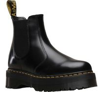【SALE】Dr. Martens 2976 Quad Chelsea Boot