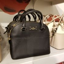 2019 NEW♪ KATE SPADE ★ GROVE STREET MINI CARLI