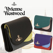 new products 33043 8a498 BUYMA|Vivienne Westwood(ヴィヴィアンウエストウッド) - 財布 ...