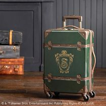 ☆HARRY POTTER☆ 22インチスーツケース Carry-on Spinner