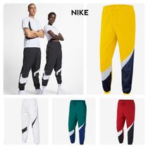 完売前に!!【NIKE 】Big Swoosh Wind Pants