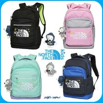 [THE NORTH FACE] ★ 19's NEW★ K'S TWINKLE SCHOOL PACK