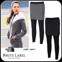 [THE NORTH FACE] ★ 19's NEW★W'S FREE SKIRT LEGGINGS