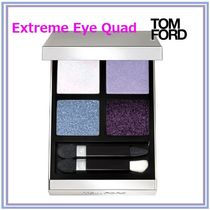 【TOM FORD】Extreme Eye Quad 4色アイシャドウ