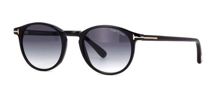 TOM FORD サングラス 関送込*TOM FORD*Andrea-02 TF539  サングラス(2)