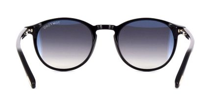 TOM FORD サングラス 関送込*TOM FORD*Andrea-02 TF539  サングラス(4)