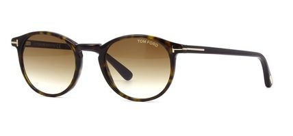 TOM FORD サングラス 関送込*TOM FORD*Andrea-02 TF539  サングラス(5)
