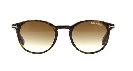 TOM FORD サングラス 関送込*TOM FORD*Andrea-02 TF539  サングラス(7)