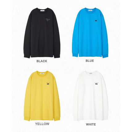 ANDERSSON BELL Tシャツ・カットソー ANDERSSON BELL正規品★シーズンアーチブロンT★UNISEX(2)